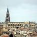 ES.2012.01.10.Toledo.DSCF1467