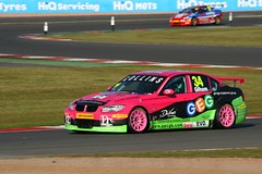 34 Tony Gilham Geoff Steel with Collins Contractors BMW 320i E46 (Stu.G) Tags: uk england car race corner canon eos is championship october with unitedkingdom geoff steel united free kingdom racing tony silverstone bmw british motor practice usm 70300mm collins 34 ef touring motorracing motorsport btcc autosport e46 touringcar contractors qualifying carracing 2011 autorace gilham touringcars britishtouringcarchampionship 320i f456 luffield britishmotorsport canonef70300mmf456isusm 400d canoneos400d bmw320ie46 freepractice geoffsteel luffieldcorner october2011 tonygilham btcc2011 collinscontractors 15oct11 15thoctober2011 geoffsteelwithcollinscontractorsbmw320ie46 34tonygilhamgeoffsteelwithcollinscontractorsbmw320ie46