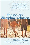 No Cry Discipline