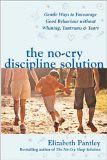 No Cry Discipline
