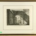 186. Set of (5) Antique Engravings