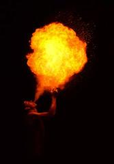 É fogo! / It's fire! (Hélder Santana) Tags: héldersantana heldersantana hélder helder santana imagem image foto photo photography fotografia picture shot click portfolio beleza bealtiful nikon d7000 nikond7000 professional dslr d7k hdsantana