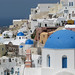 """OUSA in Greece '09 (1)<br /><span style=""""font-size:0.8em;"""">View in Oia<br /></span> • <a style=""""font-size:0.8em;"""" href=""""https://www.flickr.com/photos/68298177@N08/6721067755/"""" target=""""_blank"""">View on Flickr</a>"""
