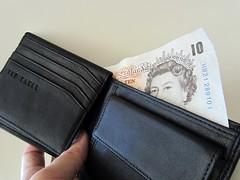 Налоги Великобритании