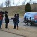 "MLK Parade- news interview • <a style=""font-size:0.8em;"" href=""http://www.flickr.com/photos/70016065@N02/6733128759/"" target=""_blank"">View on Flickr</a>"