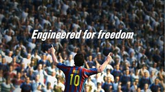 pro-evolution-soccer-2011-playstation-3-ps3-006 (PSMANIA) Tags: pes2011