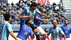 pro-evolution-soccer-2011-playstation-3-ps3-030 (PSMANIA) Tags: pes2011