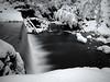 fall (hiasl_3) Tags: bw fall water bayern bavaria waterfall wasser long exposure wasserfall sw cascade belichtung steinbach longtime langzeit bichl nd110 gettygermanyq4