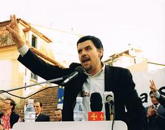 António D