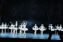 Ballet de l'Opra National Tchakovski de Perm @Grand Thtre de Provence By McYavell - 120124 (1) (McYavell) Tags: aixenprovence lelacdescygnes grandthtredeprovence 24012012