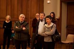 galette de l'alliance - 12231 - 24 janvier 2012
