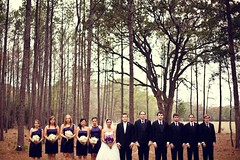 Anderson Wedding (Grant Daniels) Tags: