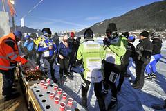 _AGV6992 (Alternatieve Elfstedentocht Weissensee) Tags: oostenrijk marathon 2012 weissensee schaatsen elfstedentocht alternatieve