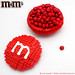 "LEGO M&M • <a style=""font-size:0.8em;"" href=""http://www.flickr.com/photos/44124306864@N01/6773365165/"" target=""_blank"">View on Flickr</a>"
