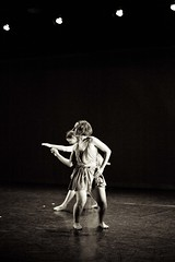 -¬arna_bee_photography_nebula_dress_rehearsal__62