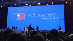 "Conseil national UMP 2012 • <a style=""font-size:0.8em;"" href=""https://www.flickr.com/photos/75014511@N05/6778120135/"" target=""_blank"">View on Flickr</a>"