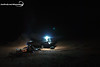 DSC_0366 (مشاري الحربي) Tags: بر مقناص سفر خط جبل جبال كشتة طعس صيد حايل شوزن جيب بندق هدد نفود