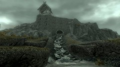 ScreenShot364 whiterun (=IcaruS=) Tags: icarus metaverse skyrim whiterun