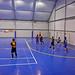 FC Botarell - PB Solsona (11)