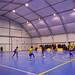 FC Botarell - Salou FS (1)