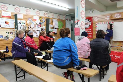 learntorun jan302012