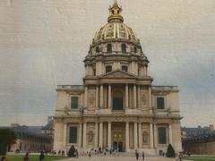 1066 Paris
