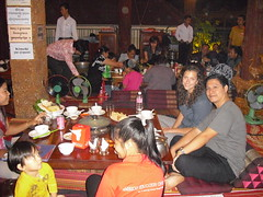 CIMG1798 (ie3global) Tags: fall asia cambodia osu holt slideshow development internship pathways 2011 internationalinternship ie3 holtinternational laurenfletcher pathwaystodevelopment