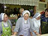 """Sisters of St Basil the Great ran the course • <a style=""""font-size:0.8em;"""" href=""""http://www.flickr.com/photos/66536305@N05/6799654121/"""" target=""""_blank"""">View on Flickr</a>"""