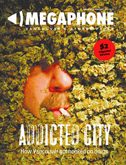 Addicted City (professional recreationalist) Tags: selfportrait green me ma island stash pain weed fattie russell bc tea outdoor britishcolumbia smoke bob indoor moi victoria vancouverisland pot hydro shit oil thc disabled shake mayo gram bud dope brucedean professionalrecreationalist knees marijuana roach skunk doobie pound hash blunt homegrown herb sneaky maryjane cannabis joint medicinal chronic nard tar reefer hooter sativa hemp hashish charas marihuana ganja muggles disability trimmings ounce indica locoweed bcbud bhang kannabis puttyhash mafen gigglestick