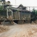 img193 trentham gravel