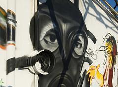 Art Mur