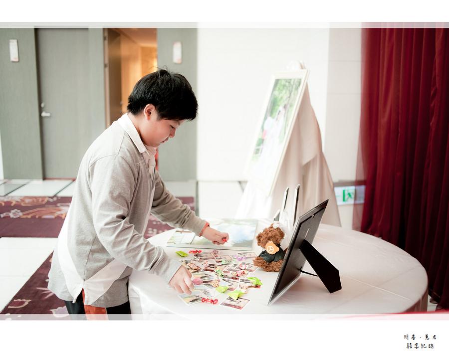 明書&蕙君_09