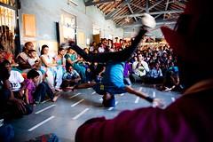 Bboy Bunny headspin demo - Tiny Drops Workshop - Vanz Gujarat (slumgods) Tags: india hiphop gujarat vanz djuri tinydrops minus6 joelsames slumgods rocfreshcrew hiphopinindia slumgodstinydropsheradjurivanzgujaratmandeepsethinewdelhimumbaibombayhiphophiphopindiarespecthiphopinindiabreakdancebboybreakdanceindiagraffitijoelsames