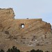 2012_2_6 Crazy Horse Blast removes 700 tons of rock