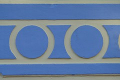 Art Deco Design (Massjayhawk) Tags: florida miami artdeco fl miamibeach nationalregisterofhistoricplaces miamidadecounty miamibeacharchitecturaldistrict