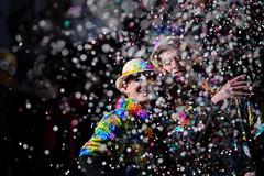 Carnaval (Gwenal Piaser) Tags: carnival party mars canon eos prime march belgium belgique 85mm belga confetti explore carnaval usm fullframe fte canoneos printemps 6d 2014 cavalcade 85mmf18 arlon 24x36 ef85mm explored ef85mmf18usm canonef85mmf18usm ef85mmusm eos6d unlimitedphotos canonef85mm118usm canoneos6d gwenaelpiaser petitroyaume