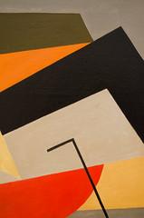 ARTES (https://tinyurl.com/jsebouvi) Tags: red art portugal museum photo paint museu couleurs lisboa peinture product couleur bouvier lisbonne berardo fondation society6 março2014 mars2014