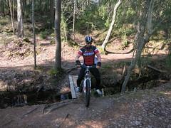 IMG_7179 (dileno) Tags: cycling mtb fredrikshof