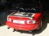 02 Mazda MX5 NA Montage rs 01