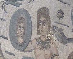 Villa Romana del Casale 4 (JJKDC) Tags: sicily sicilia ancientrome