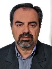 Αχαΐα - Ζορμπάνος Νίκος