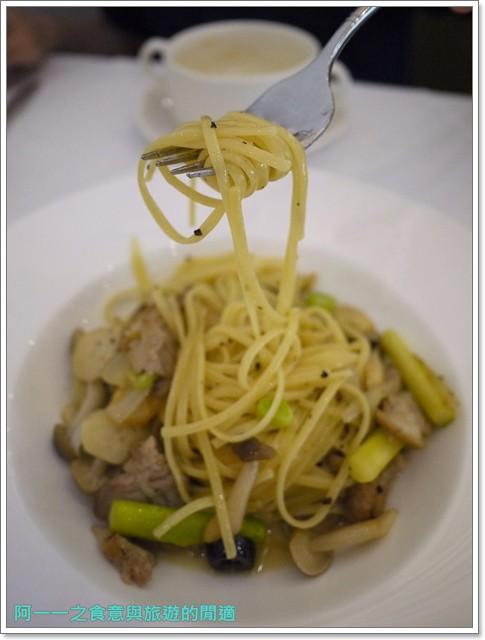 內湖義式料理古斯特buffetimage071