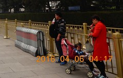 2016_04_060147d (Gwydion M. Williams) Tags: china beijing tiananmensquare tiananmen