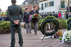 D5A_1036 (Frans Peeters Photography) Tags: roosendaal 4mei dodenherdenking