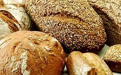Uova e...Pane duro garum...... (RicetteItalia) Tags: dolce pane ricette tradizione