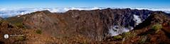 Caldera de Taburiente... (meyla555) Tags: panorama naturaleza nature landscape kanaren natur paisaje canarias caldera panoramica landschaft canaryislands islas calderadetaburiente islascanarias krater taburiente kanarischeinseln vulkane
