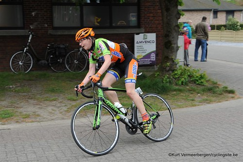 Heppen (572)