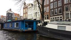 20150315_161441 (stebock) Tags: amsterdam niederlande nld provincienoordholland