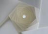Testfaltungen Steinpapier (Kristina Wißling) Tags: paper origami folding rockpaper kristinawissling