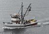 Purse Seiner Johnnie B (John W Olafson) Tags: alaska fishing salmon ketchikan fishboat purseseiner johnnieb